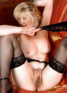 Проститутка Симона